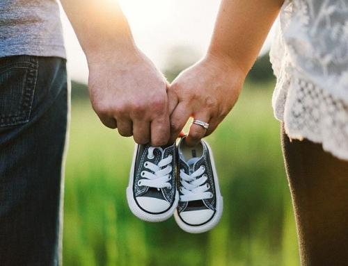 Despre Căsătorie